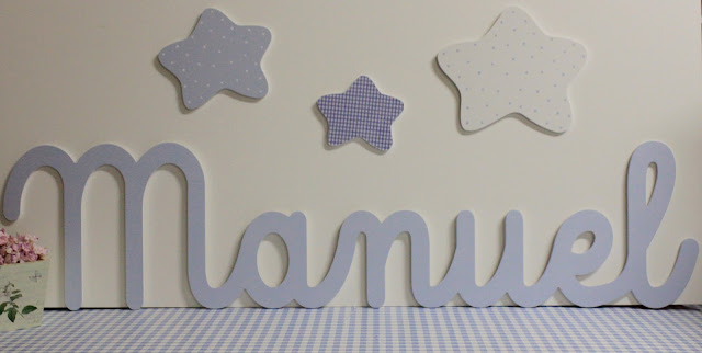letras-infantiles-para-decorar