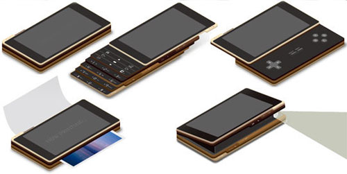ply concept phone