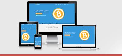 Bitcoinwan-coinadder.png