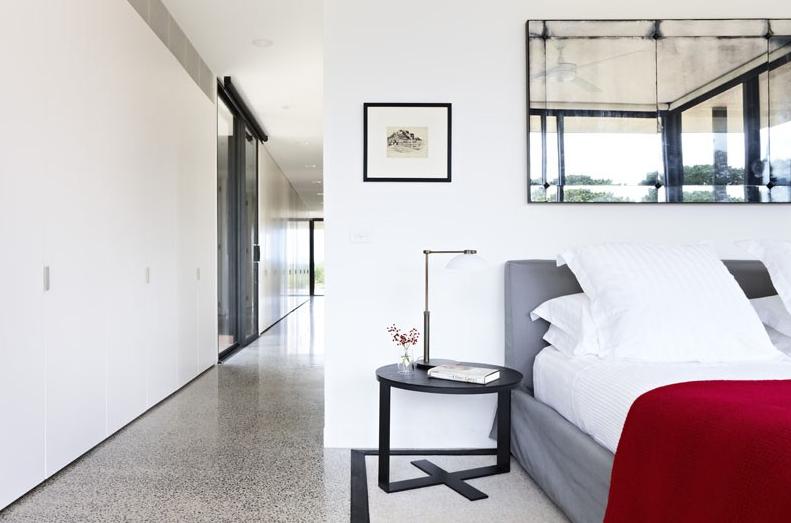 Hopscotch Grand Designs Australia Kyneton