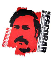 Best, Pablo Escobar, Quotes, Sayings, drugs, lord, colombia