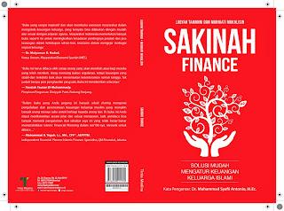 beli buku online diskon buku keluarga murah sakinah finance mengelola keuangan keluarga rumah buku iqro toko buku online murah