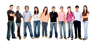 estudantes, universitários, do, brasil, faculdade, universitários, concursos, cespe