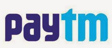 Latest Working Paytm Promo Codes for Mobile and DTH Recharge January 2015