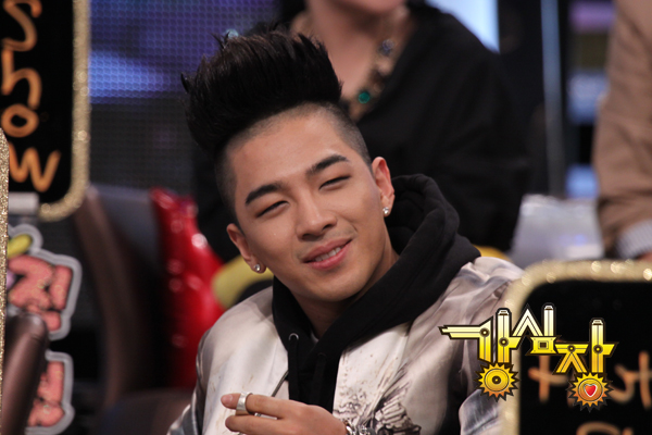 Taeyang  Photos - Page 2 544990552