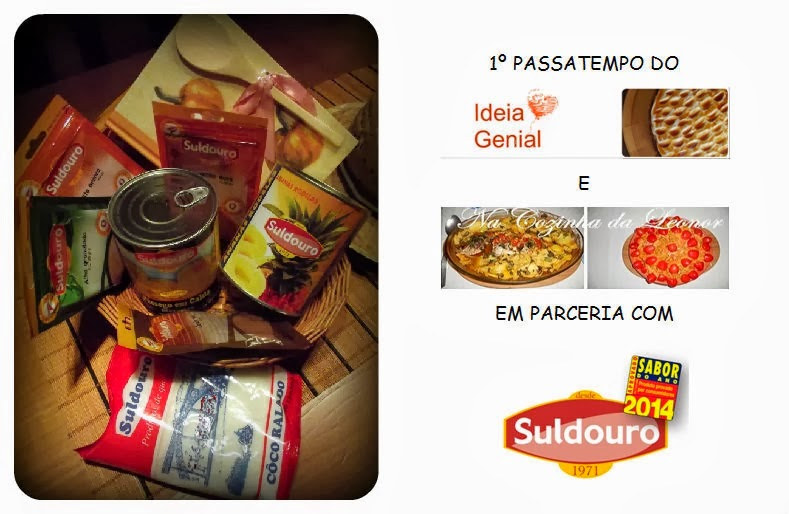 http://nacozinhadaleonor.blogspot.pt/2014/03/passatempo.html