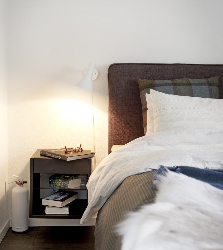 Stockholm vitt   interior design: more shades of grey