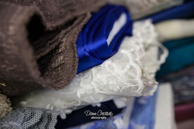 negozio tessuti torino silk