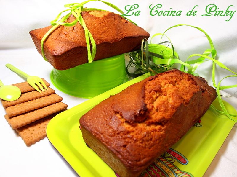 CAKE DE FRUTOS SECOS Y GALLETAS TOSATADAS  Cake%2Bde%2Bfrutos%2Bsecos%2By%2Bgalletas%2Btostadas%2B1%2B
