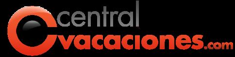 Ofertas Puntacana