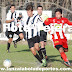 LPF-Zona A: Deportivo a un paso, seis equipos por tres lugares para ingresar al Petit