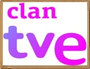 Clan Tv Online Gratis