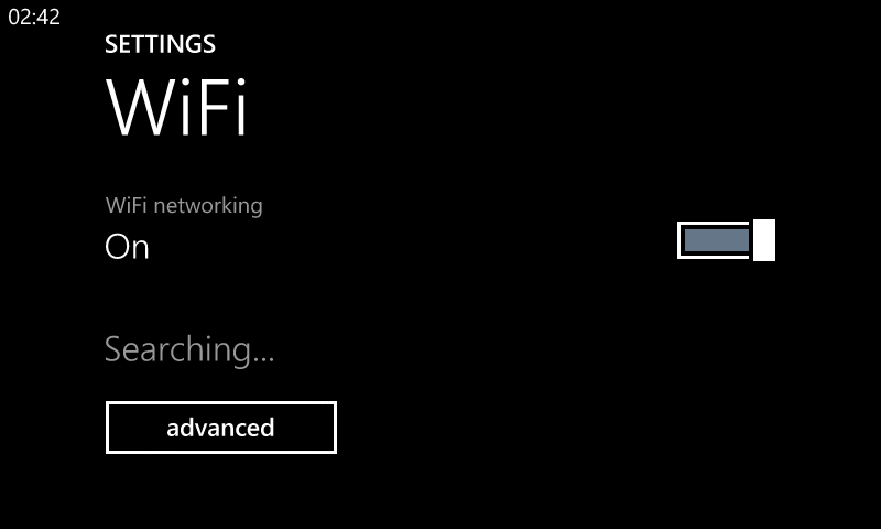 how to connect lumia to pc