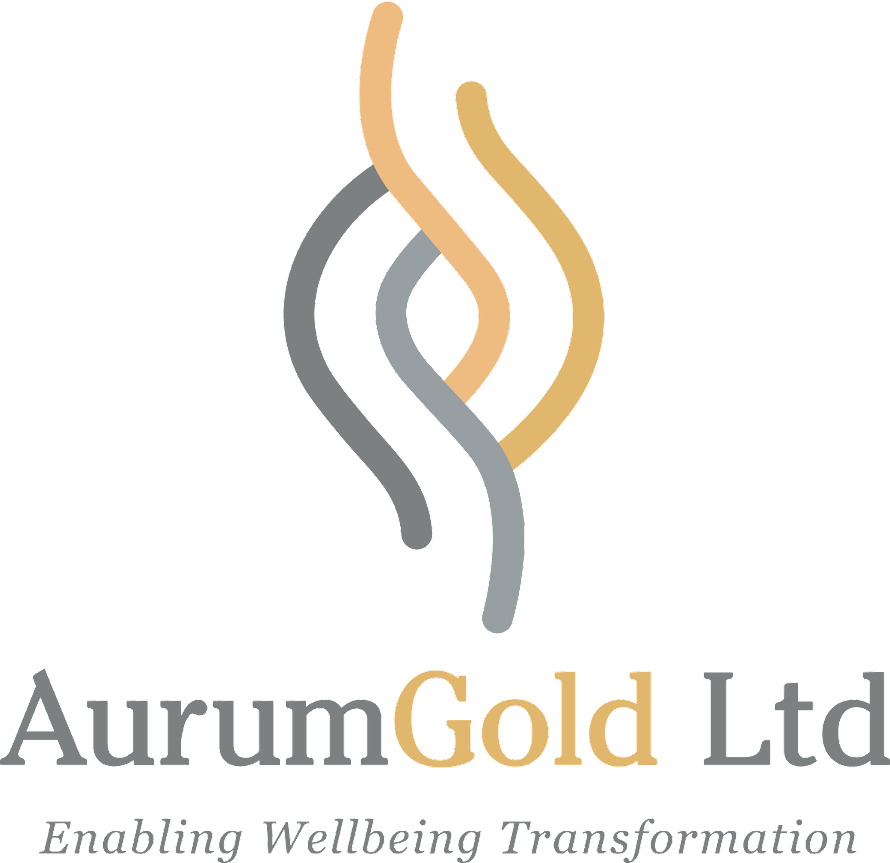 AurumGold Ltd.