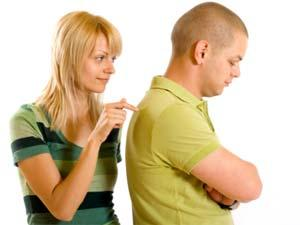 Is Your Boyfriend An Angry Bird - Tips To Relax