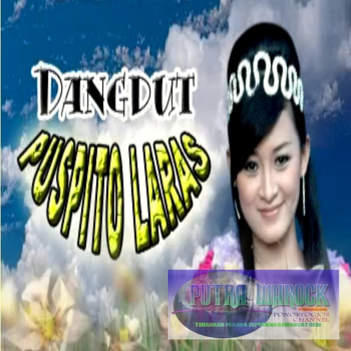 Donlod Lagu Dangdut Terbaru: Download Lagu Mp3 Dangdut Koplo Sagita Terbaru