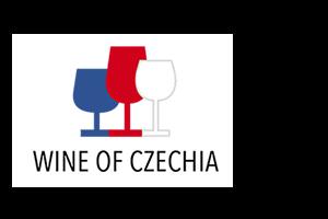 Wine of Czechia | Víno z Česka