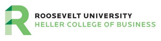 Roosevelt University Entrepreneurship Academy