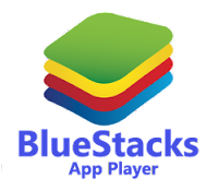 Bluestack App Player Offline Installer Free Download Full Version