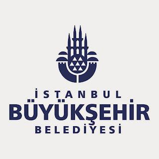 istanbul-buyuksehir-belediyesi