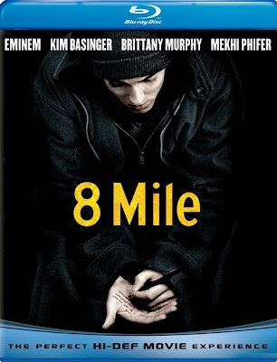 8 Mile (2002) 720p BRRip 1.9GB mkv Dual Audio AC3 5.1 ch
