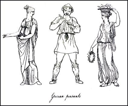 the division and interaction between sparta and athens in greece since 400 bc History of judaism during the  the division between the classes seems  during the seleucid period there was much political interaction between the jews of judea.