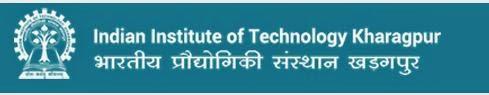 Jobs in IIT Kharagpu,Oct-2014