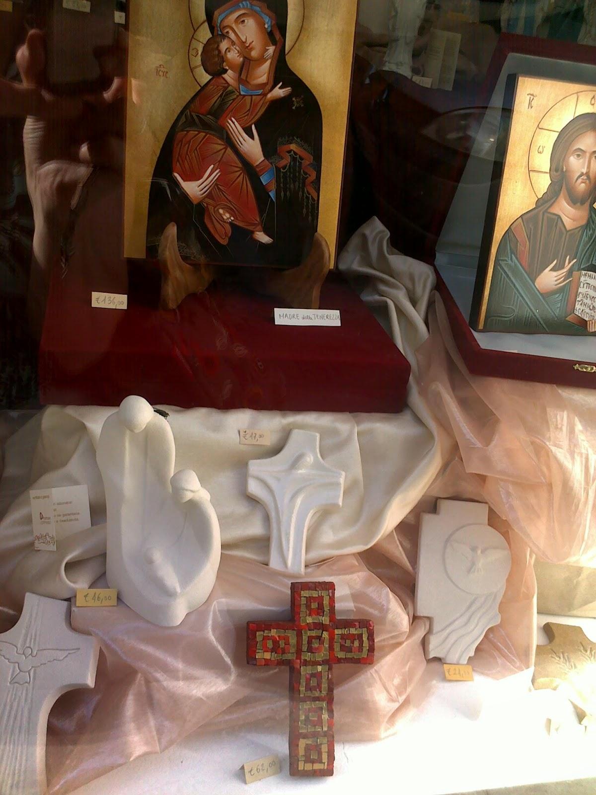 In arte hashimoto nuove croci in vendita da arte sacra - Pagine da colorare croci ...