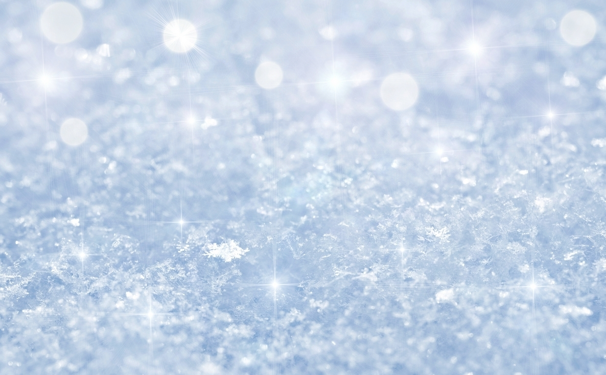 Poem A Day:: Day 212: First Snow