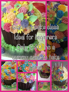 Cake Decorating Classes For 11 Year Olds : Mums Who Bake Cake Decorating Classes