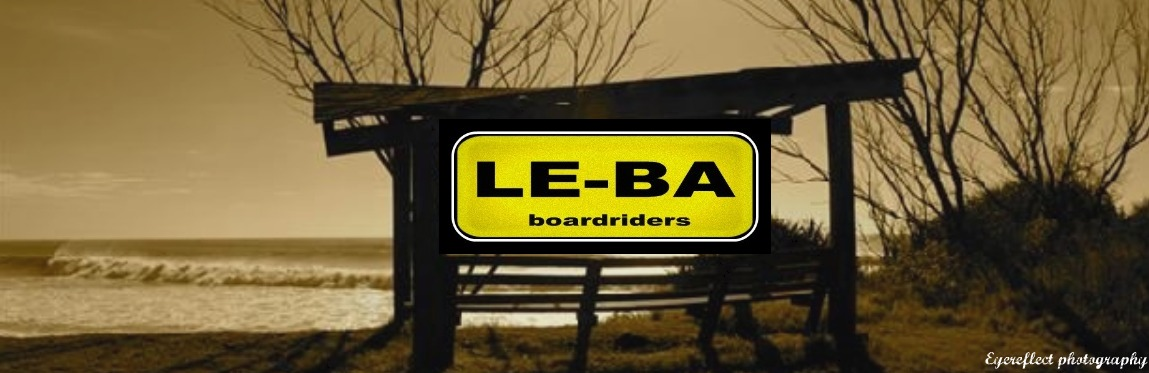 Le-Ba Boardriders