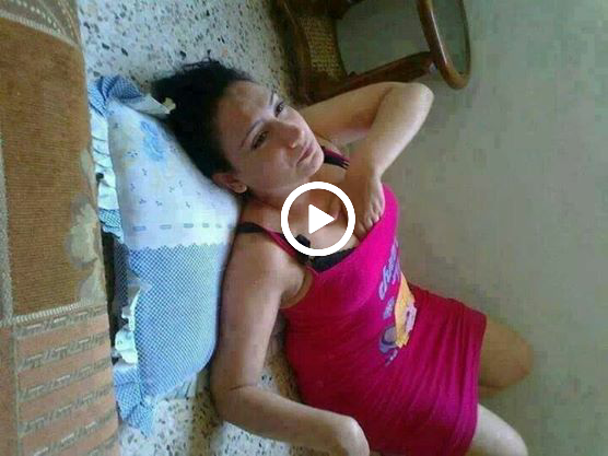 sex videos iran Extreme.