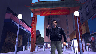 GTA+3+APK Download GTA 3 APK+Data Android Games