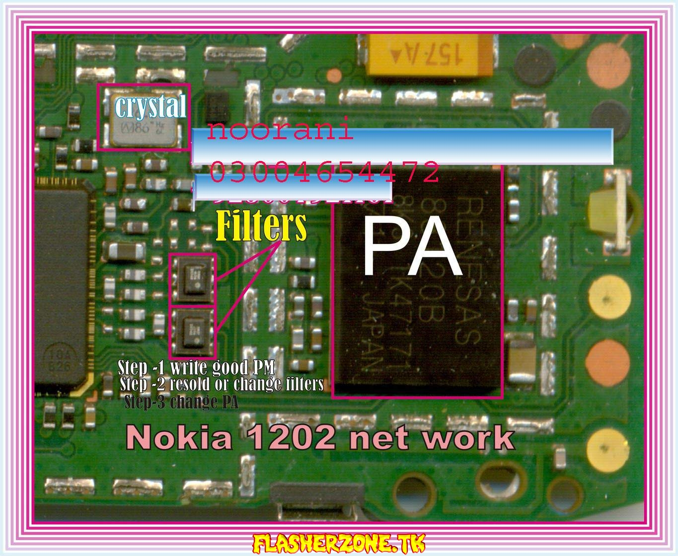 Nokia E51 software version 400.34.011 released This software release brin..