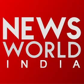 Breaking news ndtv hindi live