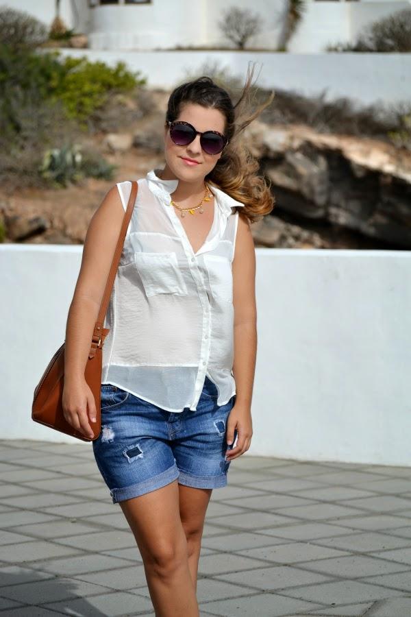 look_camisa_blanca_básico_cómodo_nudelolablog_03