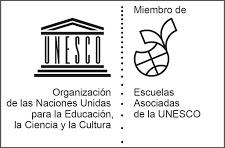 ESCUELA UNESCO