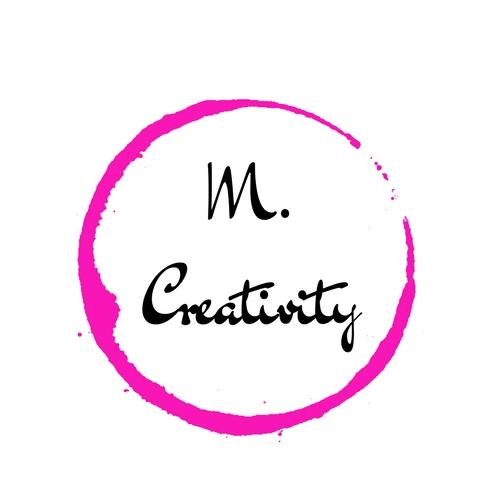 M. Creativity
