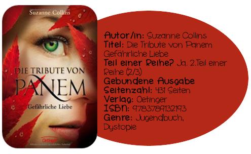 http://www.amazon.de/Die-Tribute-Panem-Gef%C3%A4hrliche-Liebe/dp/3789132195/ref=sr_1_6?ie=UTF8&qid=1385817956&sr=8-6&keywords=Suzanne+Collins