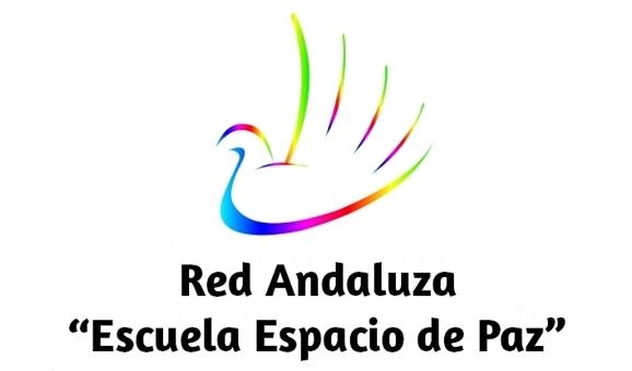 RED ANDALUZA "ESCUELA ESPACIO DE PAZ"