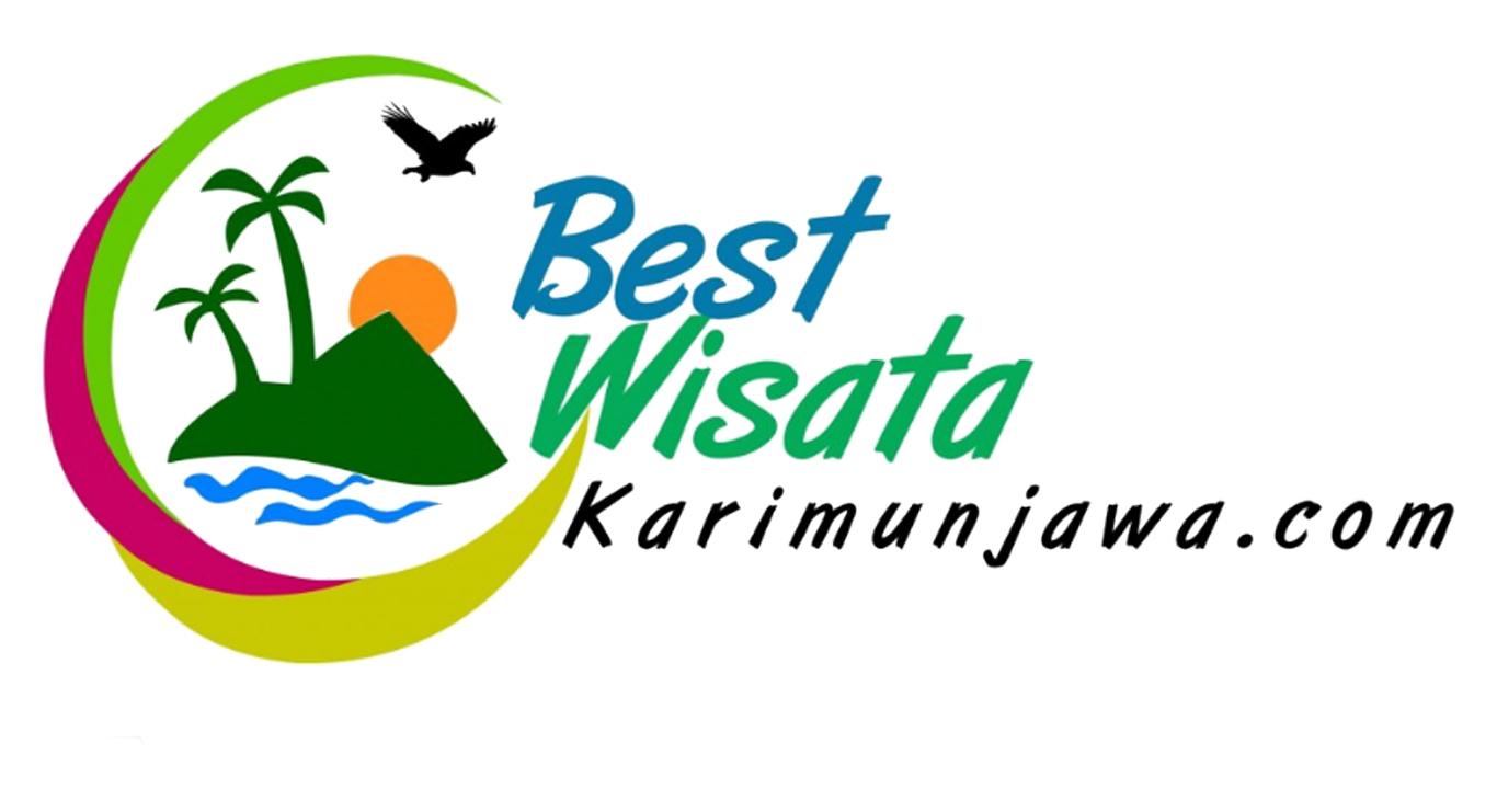 PAKET TOUR KARIMUNJAWA | BIRO WISATA TOUR and TRAVEL KARIMUN JAWA HARGA MURAH