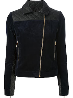 Farfech Shop Online Fashion
