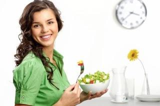 aprende a comer sano con la dieta dukan