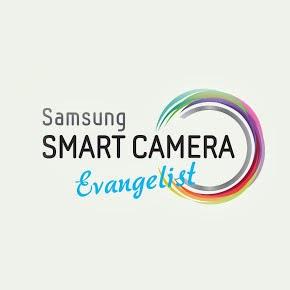 Camera Partner