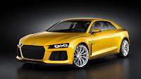 Audi-Sport-Quattro-Concept-2013-02