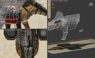 Dino_progress03_01.jpg
