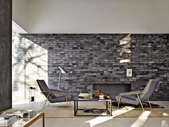 Interior relooking: a parigi va in scena il maison&objet