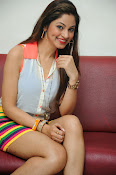 Shilpi Sharma latest Photos at Green Signal pm-thumbnail-18