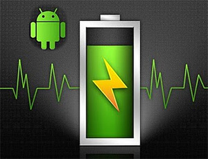 Six ways you have not tried to save battery on your Android