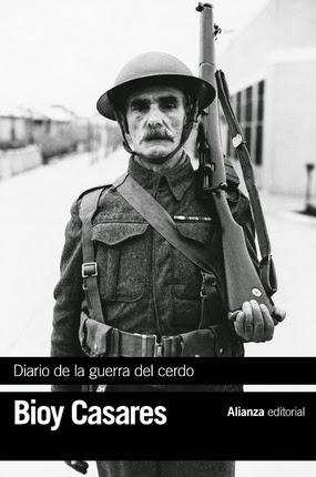 http://www.bookdepository.com/Diario-de-la-guerra-del-cerdo-Diary-War-Pig-Adolfo-Bioy-Casares/9788420687285